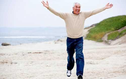 elderly-balance-5b