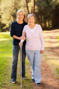elderly balance 20