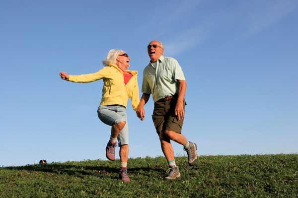 Elderly Breathing Exercises for Seniors - Eldergym® Senior ...