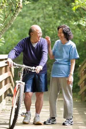 exercises for the elderly and seniors-12