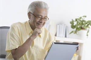exercises for the elderly and seniors-4