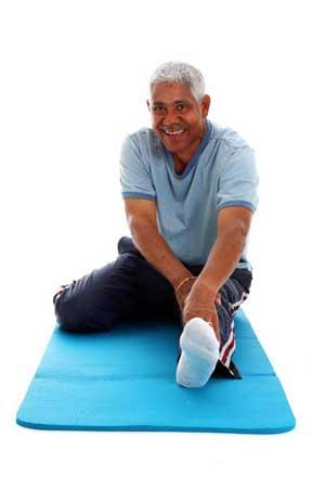 exercises for the elderly and seniors-6
