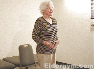 elderly-breathing-2