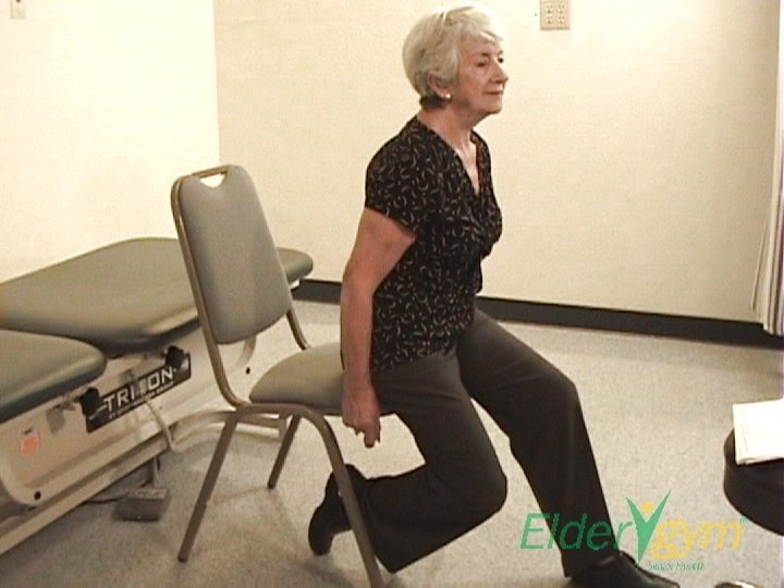 ankle-stretching-2a