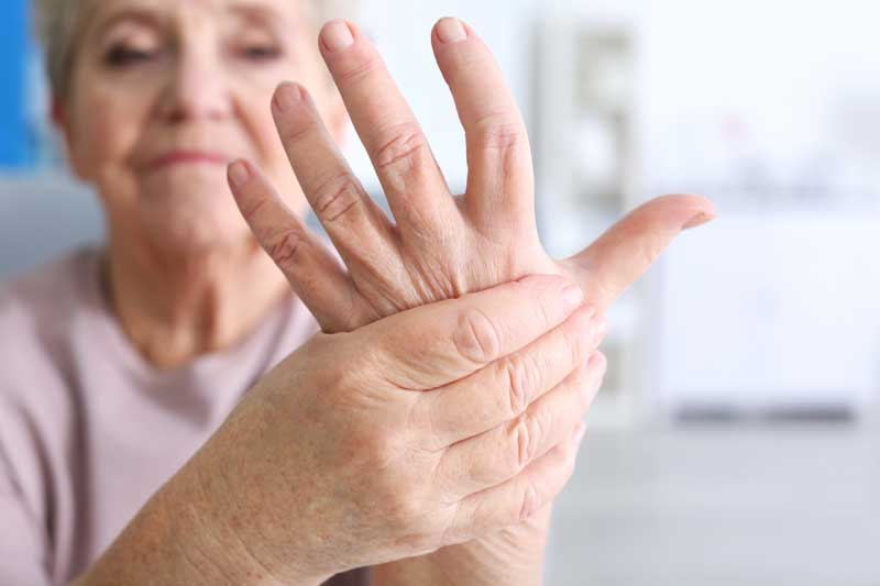 arthritis-exercise-featured