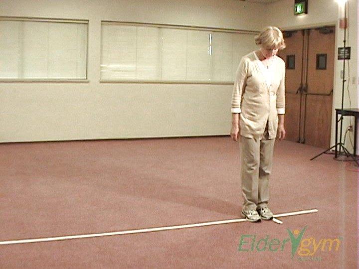 balance-exercises-1