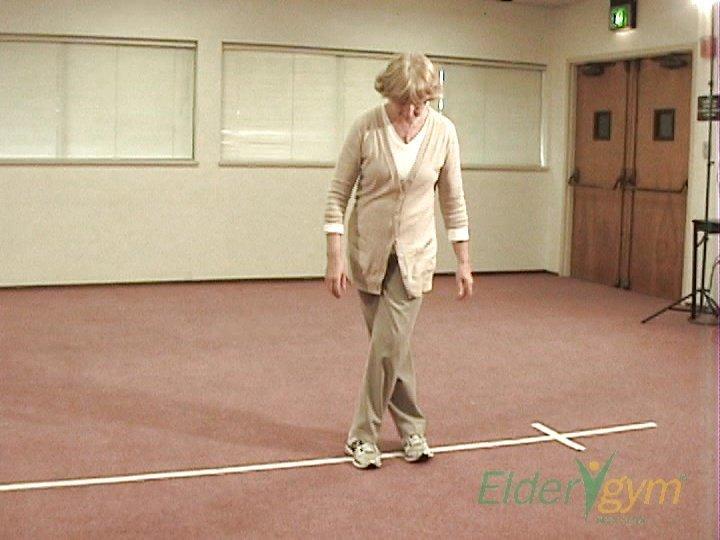 balance-exercises-2