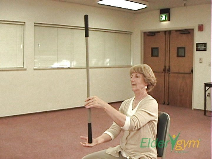 balance-exercises-for-elderly-1a