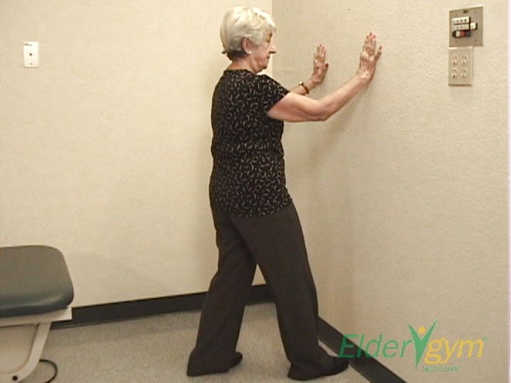 calf-muscle-stretches-1a