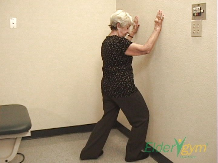 calf-muscle-stretches-2a