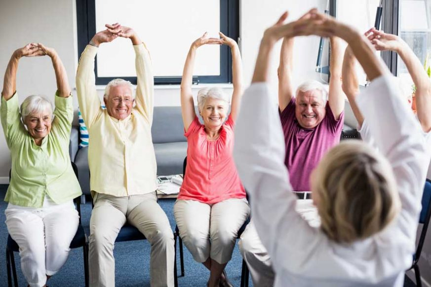eldergym-senior-fitness-featured