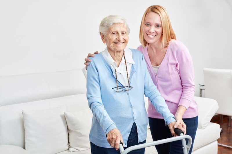 elderly-balance-9