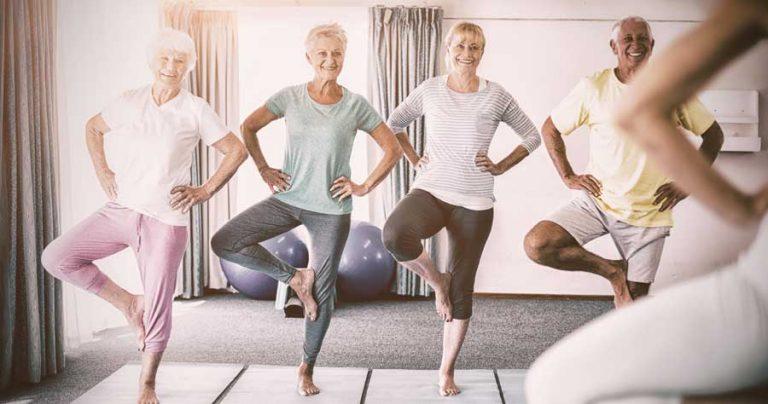 elderly-balance-featured