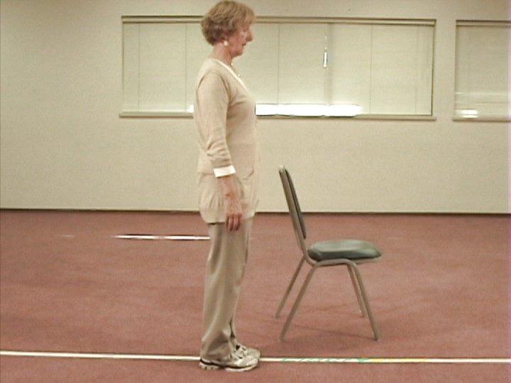 elderly-balance-problems-1
