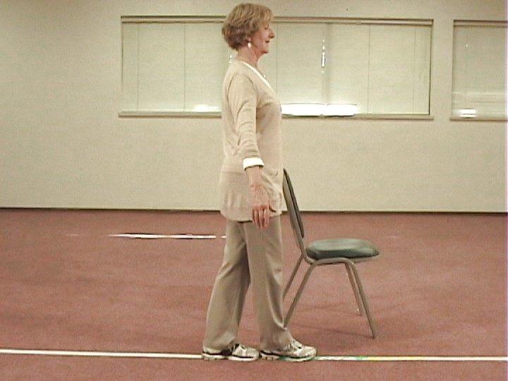 elderly-balance-problems-2