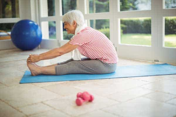 elderly-flexibility-2