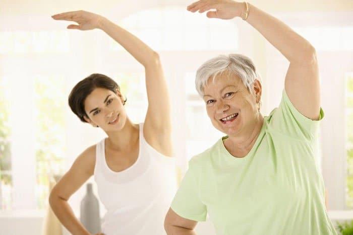 elderly-posture-featured