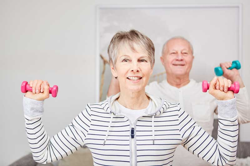 elderly-strength-2