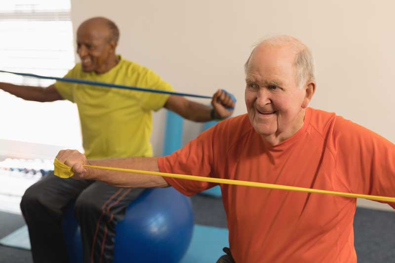 elderly-strength-3