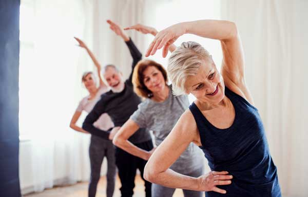 elderly-upper-body-stretches-featured