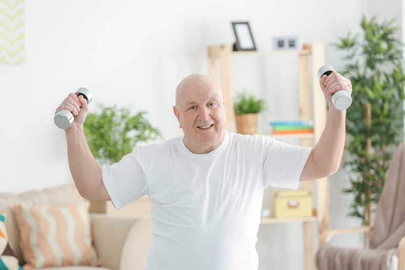 exercise-and-obesity-featured