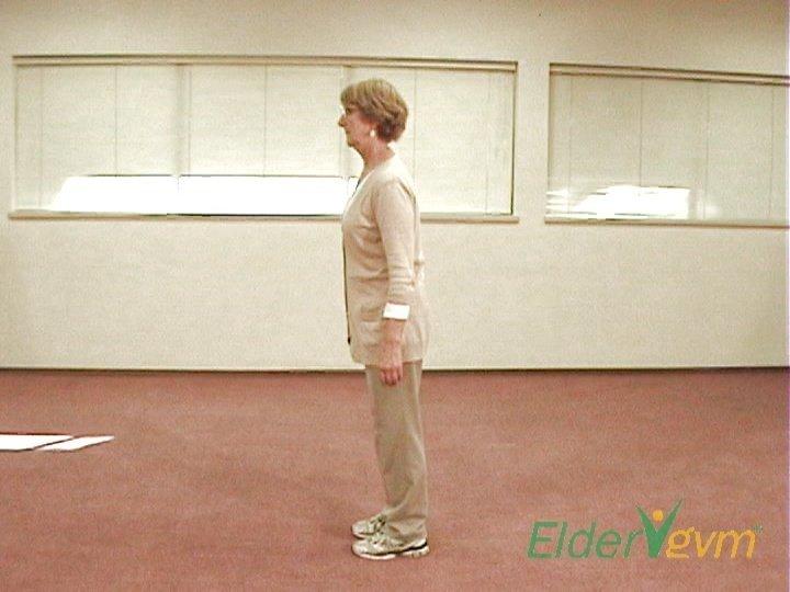 exercises-for-improving-balance-1