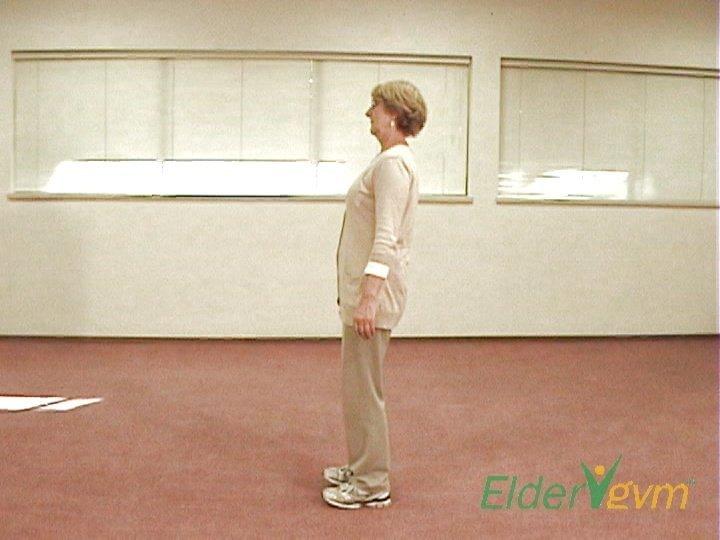 exercises-for-improving-balance-2