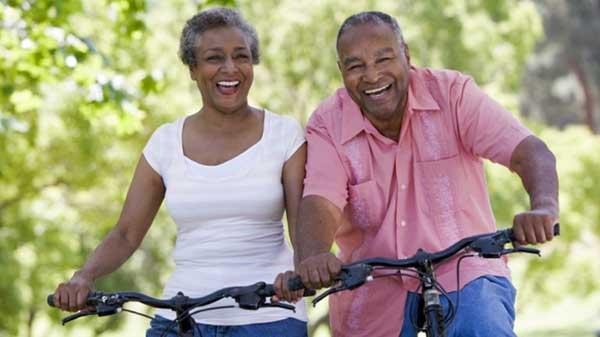 exercises-for-the-elderly-10