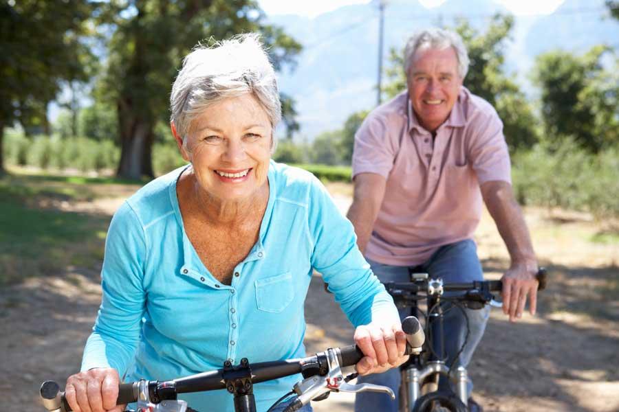 exercises-for-the-elderly-11