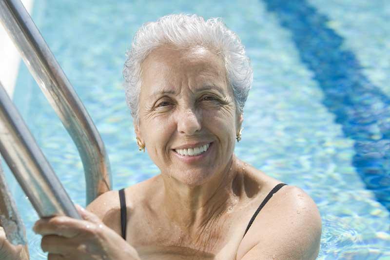 exercises-for-the-elderly-3
