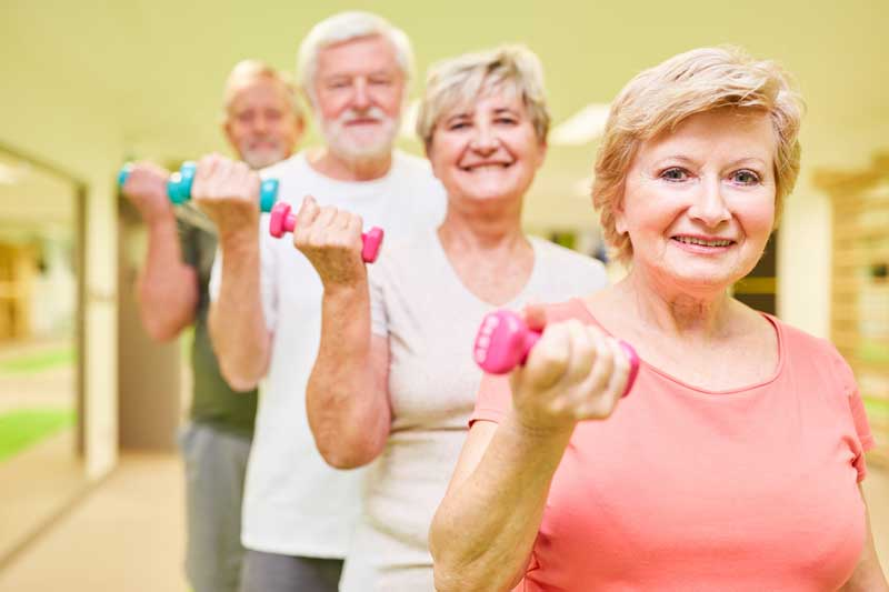 exercises-for-the-elderly-5a