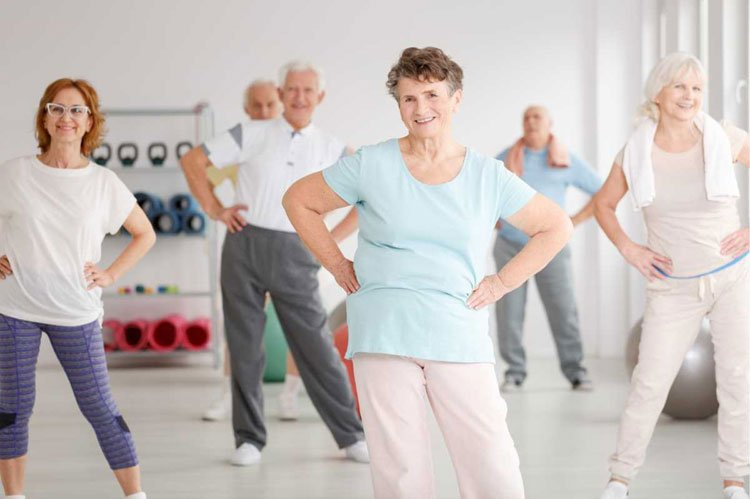 exercises-for-the-elderly-8