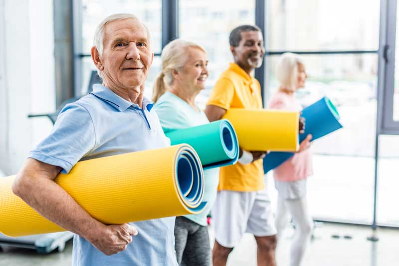 exercises-for-the-elderly-featured