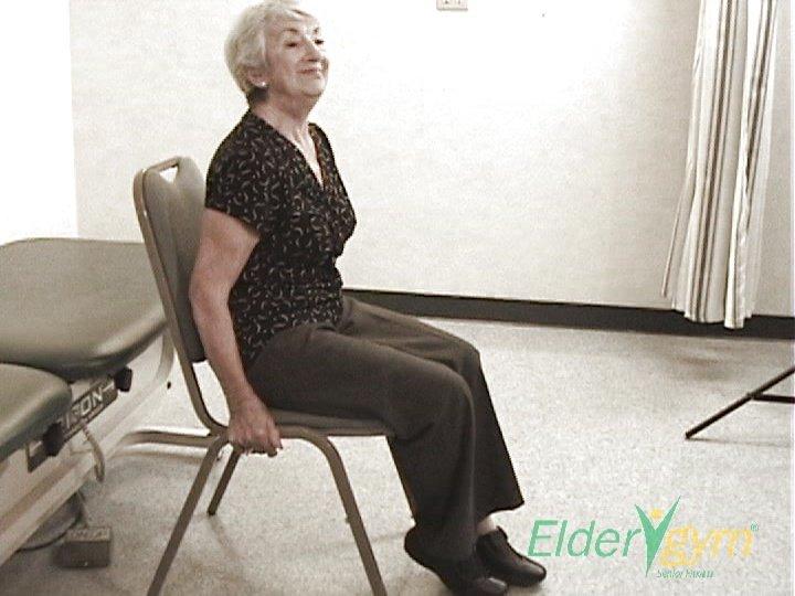flexibility-importance-1a