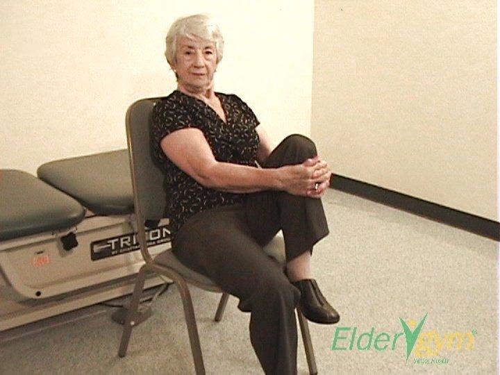 flexibility-importance-2a