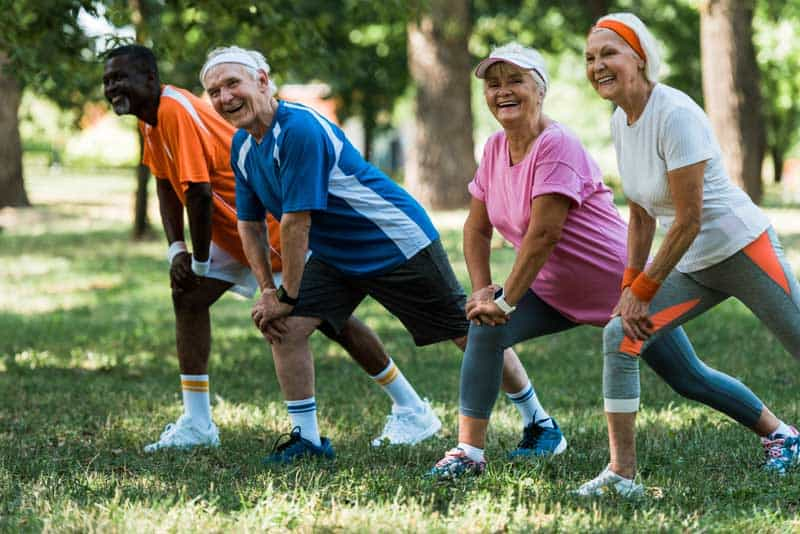 leg-exercises-featured