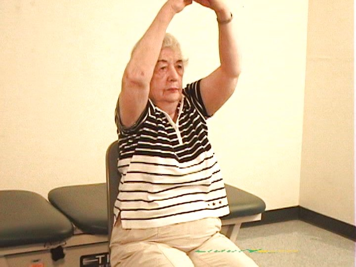 arm-stretches-2a