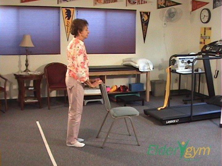 calf-exercises-1a