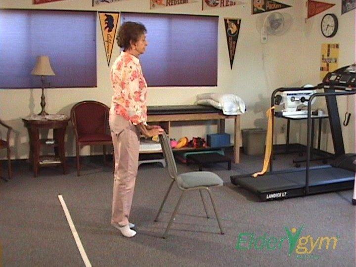 calf-exercises-2a
