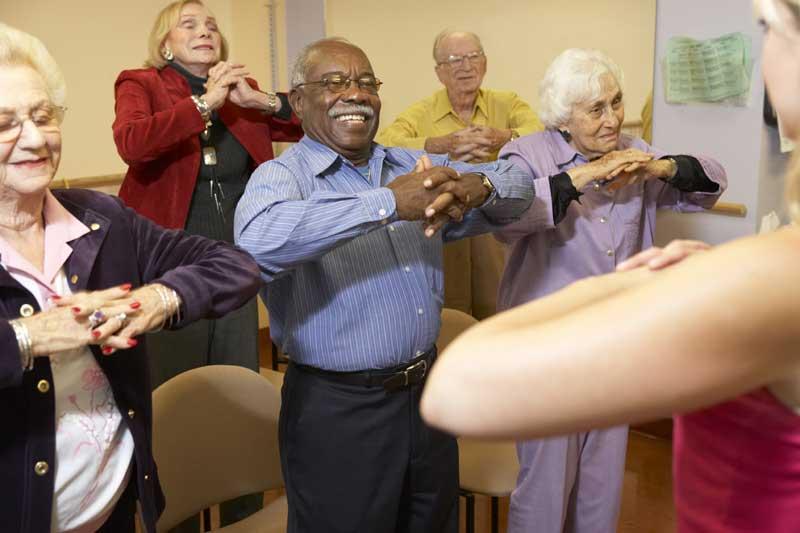 elderly-balance-problems-featured