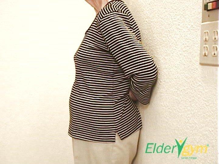 fixing-bad-posture-2a