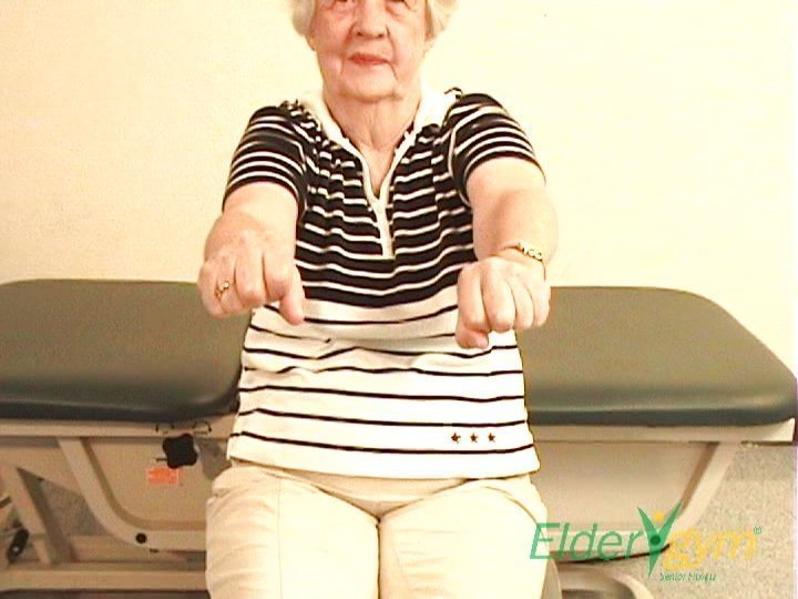 hand-exercises-2a