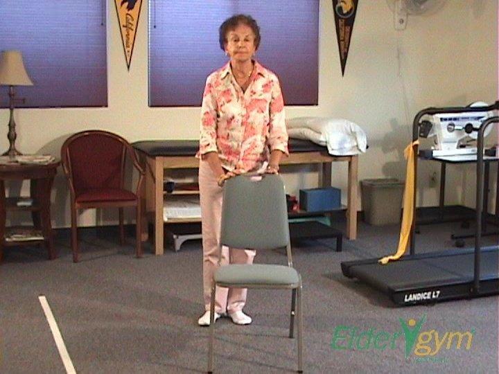 hip-arthritis-1a