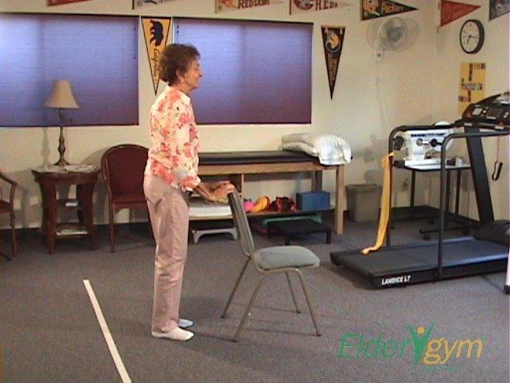 hip-flexibility-1a