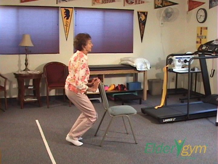 hip-flexibility-2a
