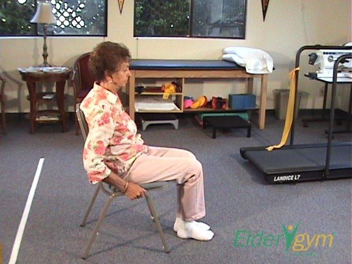 knee-strengthening-exercises-1a