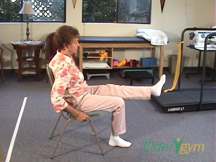 knee-strengthening-exercises-2a