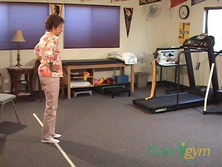 leg-toning-exercises-1a