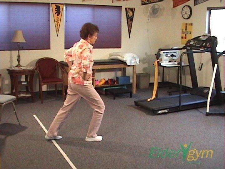 leg-toning-exercises-2a