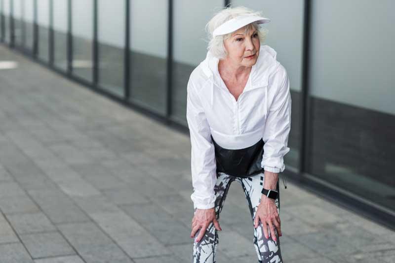 leg-toning-exercises-featured